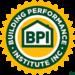 BPI-certified