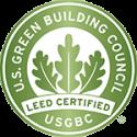 LEED_Certified.5c586582b5501