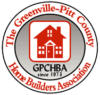 Pitt Greenville Home Builders Association